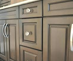 online kitchen cabinets canada cabinet hardware canada online cabinets less cabinetsmith