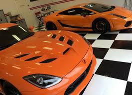orange garage floor paint color considering orange garage floor