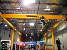 pendant crane jobs the best crane 2017