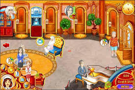 free download game jane s hotel pc full version jane s hotel 1 freemium apk download free casual game for
