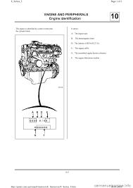100 renault clio 2003 manual clio renault sport wikipedia