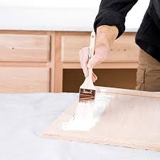 best paint for mdf kitchen cupboard doors what is the best paint for mdf board and cabinets