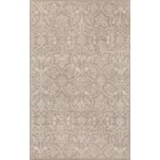 Jaipur Area Rugs Gray Jaipur Living Area Rugs Rugs The Home Depot