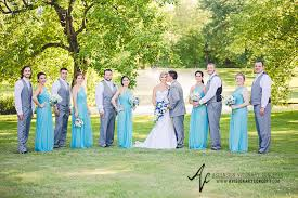 turquoise wedding turquoise and white wedding dress gown and dress gallery