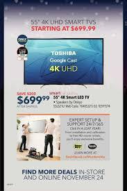 pre black friday deals best buy best buy pre black friday vip sale flyer november 24