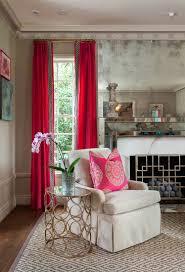 interiors u2014 jim schmid