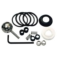repair kit for moen kitchen faucet chrome delta kitchen faucet repair kit centerset two handle side