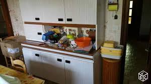 cuisine leboncoin 40 buffet de cuisine ameublement ain leboncoin fr leboncoin