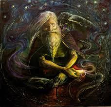 the norse mythology blog norsemyth org art contest u2013