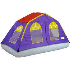 kids pop up tent frog walmart com