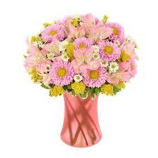 florist knoxville tn simply unique florist 1304 atlantic ave knoxville tn 37917 yp