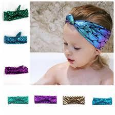 hair accessories nz fish hair accessories nz buy new fish hair accessories online