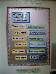 ideas classroom decoration ideas for high school Classroom
