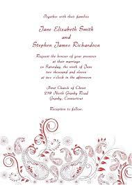 invitation maker online wedding invitation online creator or make your selection