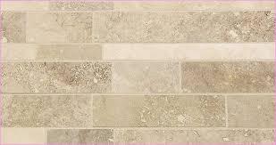 travertine backsplash tiles kitchen travertine backsplashes hgtv