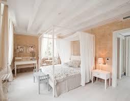 lake como hotel relais villa vittoria laglio boutique hotel
