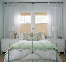 Bedroom Window Curtains Ideas Bedroom Window Treatments Houzz Design Ideas Rogersville Us