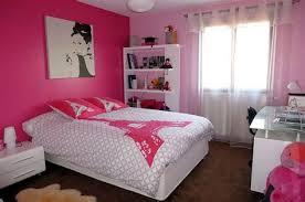 modele de chambre fille marvelous deco chambre fille 12 d233coration chambre fc