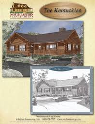 premier log home series package pricing information for this plan available on the free high resolution pdf