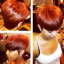 that color is natural and cute hairstyles pinterest
