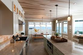 kitchen design ideas australia design ideas house kitchen designs house kitchen