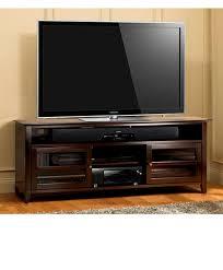 Best  Dark Wood Tv Stand Ideas On Pinterest Rustic Tv Stands - Dark wood furniture