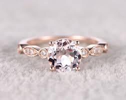 vintage verlobungsringe 114 best gold jewellery images on gold jewellery