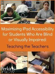 Teaching Deaf Blind Students 54 Best Deafblind Images On Pinterest Blind Visual Impairment