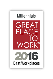Best Resume For Kpo by Capco Great Place To Work Reviews