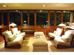 frank lloyd wright u0027usonian u0027 home for sale in sammamish
