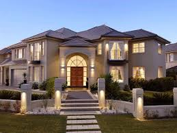 award winning house plans 17 best images about 2013 howies best