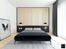 minimal bedroom ideas modern minimal bedroom minimalist bedroom ideas divine design
