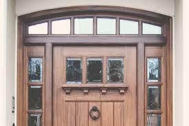 Tm Cobb Interior Doors Windows U0026 Doors U2013 Bayview Construction And Design