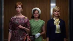mad men dress mad men episode 409 the beautiful image courtesy am flickr