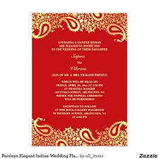 Wedding Invitation Card Writing Wedding Invitation Cards Format In English Popular Wedding