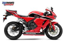 best honda cbr 2018 honda cbr600rr 2017 2018 best cars reviews 2017 2017 honda