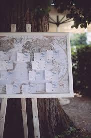 dã coration table de mariage 194 best plan de table images on marriage table plans