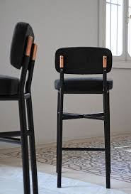 Outdoor Restaurant Chairs Bar Stools Used Restaurant Chairs For Sale Heavy Duty Commercial