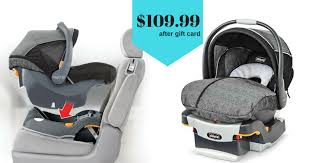 target black friday orlando sweet deals baby deals archives southern savers
