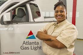 atlanta gas light jobs atlanta gas light on twitter today is natural gas utility