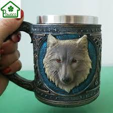 lexus mug uk online buy wholesale poppy tea from china poppy tea wholesalers