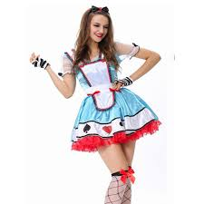 Gretchen Costume Halloween Aliexpress Buy Bavarian Traditional National Costume Lady