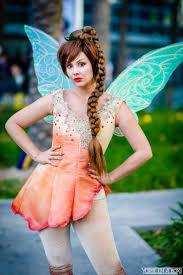 Fawn Fairy Halloween Costume 355 Costume Ideas Images Costume Ideas