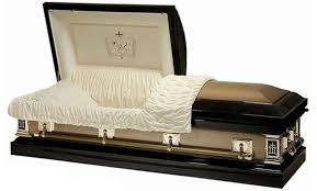 discount caskets funeral casket discount caskets caskets online wholesale