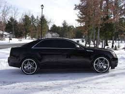cts cadillac 2010 dkmgsxr 2010 cadillac cts specs photos modification info at