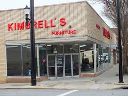 Home Decor Stores In Raleigh Nc by Kimbrell U0027s Furniture Furniture Bedding Electronics Appliances