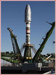 soyuz 2 launch vehicle 14a14