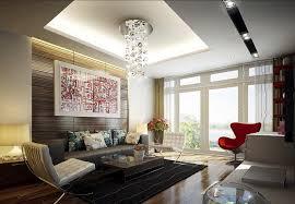 wall interior designs for home wall interior design living room brucall com