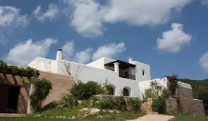 can pujolet ibiza u0027s most chilled agriturismo two travellers