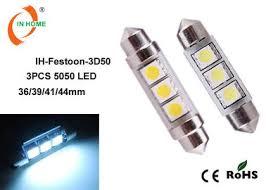 led light bulbs for cars led car light bulbs on sales quality led car light bulbs supplier